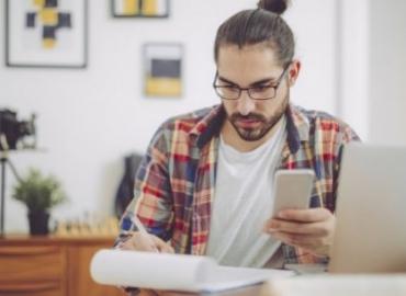 Comment apprendre à cesser de s'inquiéter et à adopter le travail à distance