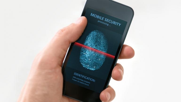 Les 4 Meilleures Pratiques des Entreprises en Matière de Sécurité Mobile