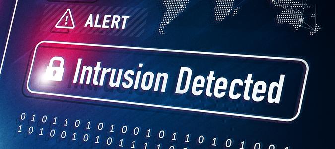 Cybersécurité : Êtes-vous prêts à toute éventualité ?