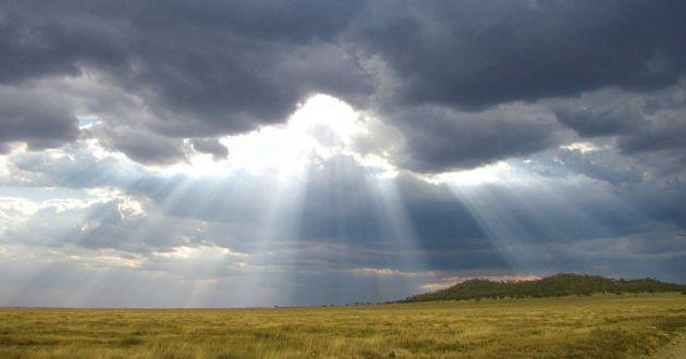 Il est temps de sortir les environnements cloud des ombres