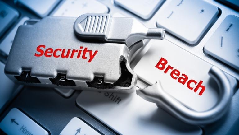 Votre organisation a urgemment besoin d'une stratégie proactive en matière de cybersécurité