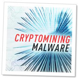Malware le plus recherché d'avril: Malware de cryptomining ciblant des vulnérabilités de serveur non corrigées