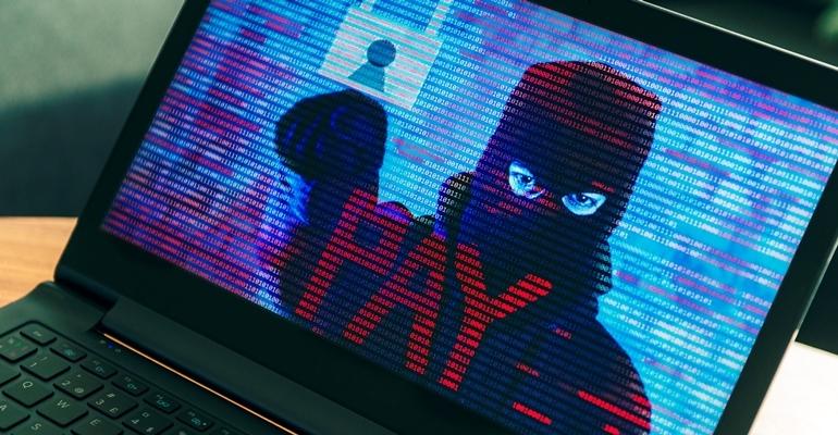 S'attaquer au prochain Atlanta: prévenir les cyberattaques contre les grandes villes