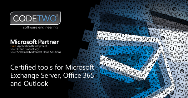 CodeTwo Email Signatures pour Office 365