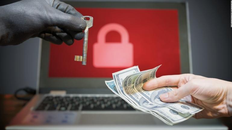 Menaces sur la cybersécurité en 2018: cryptojacking, ransomware et un zero-day marché divisé
