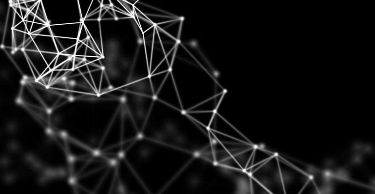 Le réseau est essentiel – Maintenant, il doit être programmable