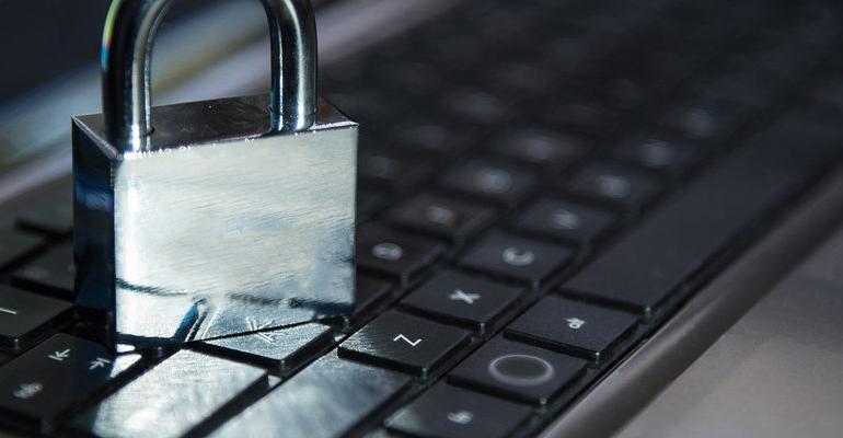 Ne vous laissez pas tromper pour compromettre vos données