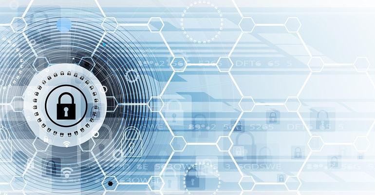 Trois questions à poser à votre fournisseur de cloud sur la sécurité pour votre environnement SAP