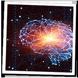 Présentation de CADET: la technologie de l'IA en action