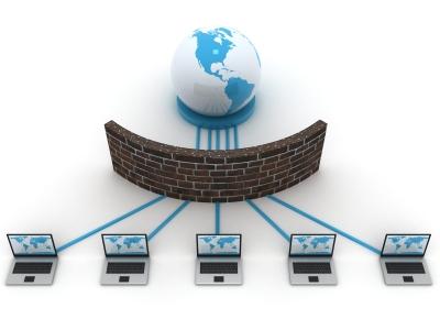5 façons dont les équipes SD-WAN entreprennent d'améliorer la sécurité du réseau des entreprises
