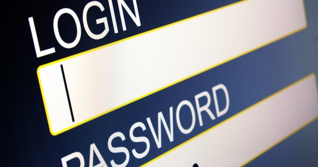 Une solution proposée au problème de réutilisation du mot de passe