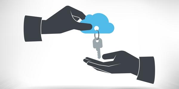 Migration Cloud: l'impératif des entreprises d'aujourd'hui