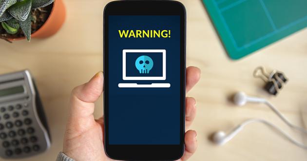 Un acteur inconnu a divulgué le code source du programme malveillant Android Exobot