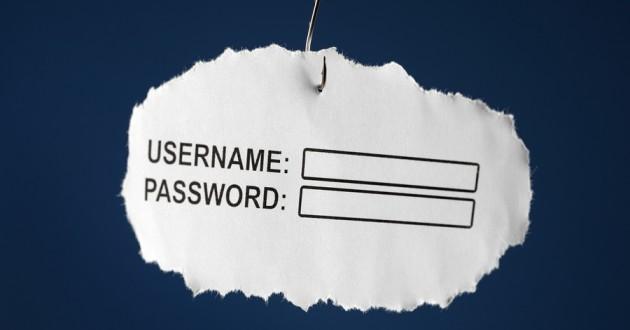 Meilleures pratiques de sécurité de la messagerie électronique pour vous aider à maîtriser la menace du phishing