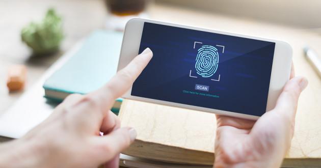 L'identité est le nouveau périmètre – mais où est son pare-feu?