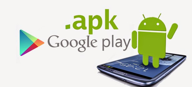 La menace pour la sécurité des applications mobiles oblige Google Play Store à supprimer 145 applications Android