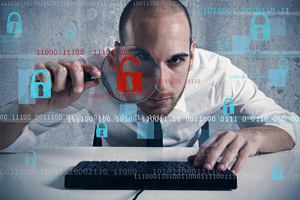 Pourquoi, quand et à quelle fréquence devriez-vous réaliser un test d'intrusion ?