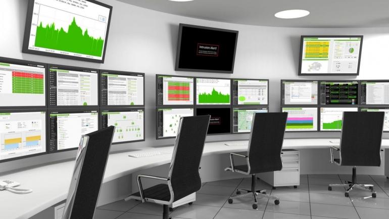3 domaines clés des opérations de sécurité à surveiller et à évaluer