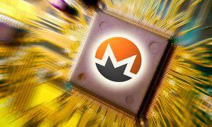 Deux nouvelles attaques Malware Monero ciblent les utilisateurs Windows et Android