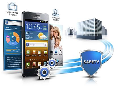 Pourquoi la gestion des appareils mobiles améliorera la sécurité informatique de l'entreprise