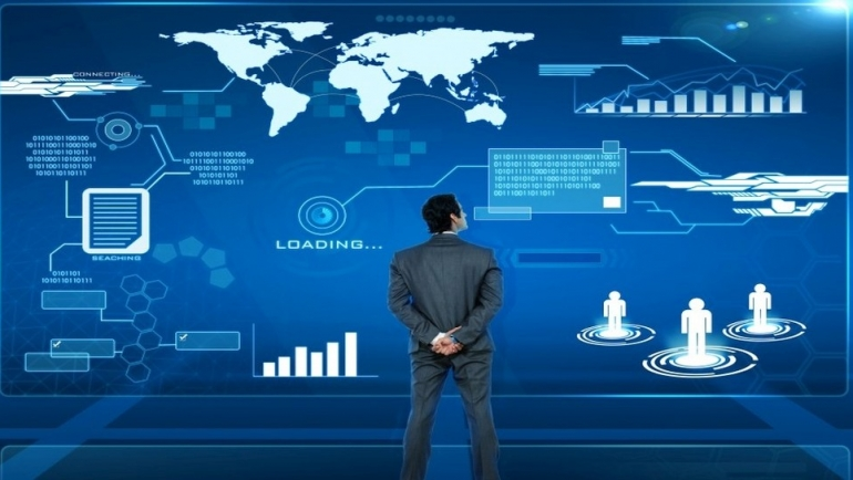 Security Analytics : Orientation client au service du leadership dans SIEM