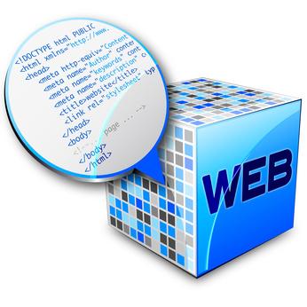 Vos applications Web sont plus vulnérables que vous ne le pensez