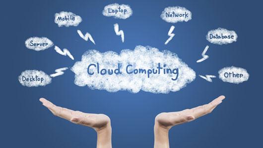 Migration vers le cloud : Vue d'ensemble