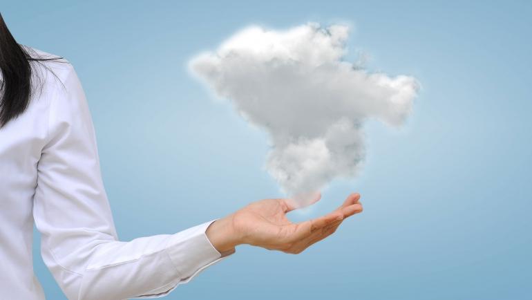 Pourquoi parlons-nous toujours de la migration vers le cloud?