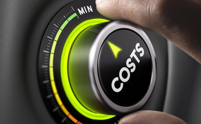 Gestion proactive des coûts cloud