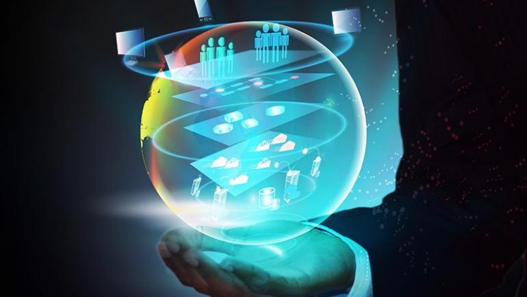 Qu'est-ce que l'orchestration du cloud et pourquoi est-ce essentiel pour les entreprises?