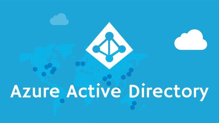 Azure Active Directory: Gestion transparente et sécurisée des identités et des accès