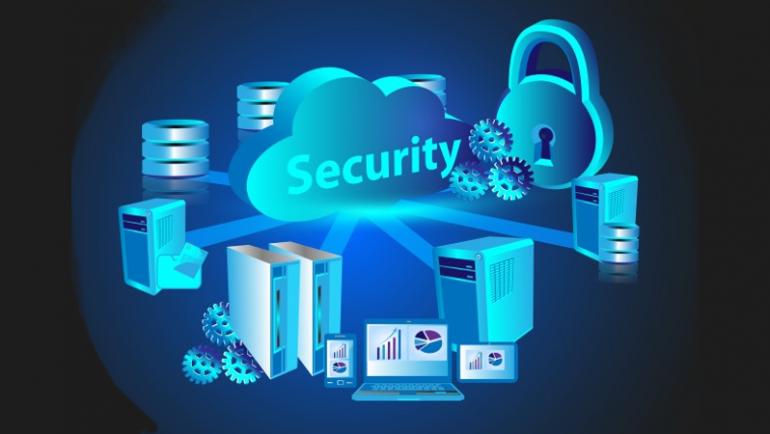 Comment les entreprises peuvent-elles agir sur risques de sécurité de conformité liés au cloud d'entreprise?
