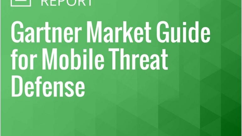 Guide pour la défense contre les menaces mobiles