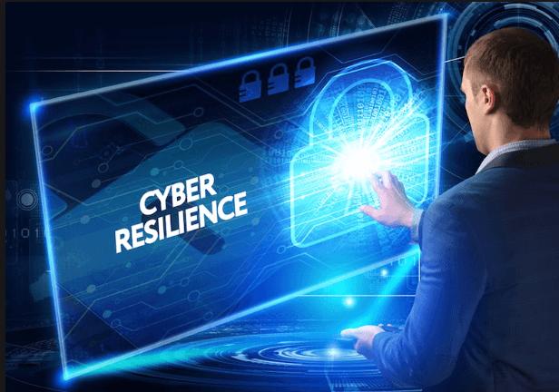 D'important à impératif: la cyber-résilience au centre des préoccupations