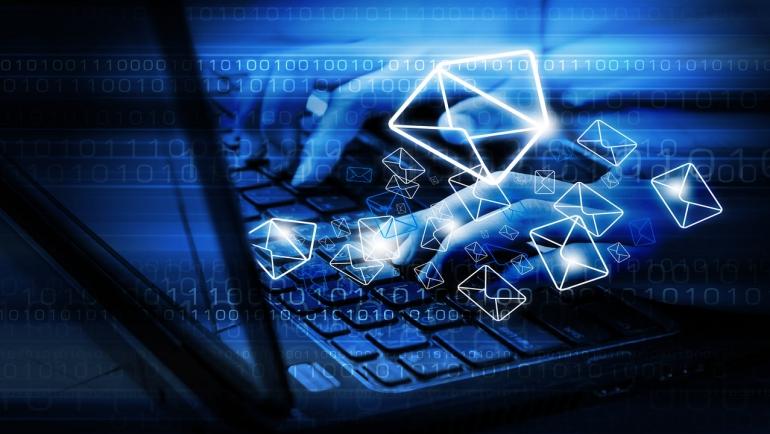 Sensibilisation à la cybersécurité: six conseils pour arrêter Phisherman