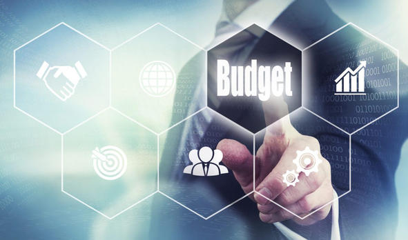 4 conseils pour tirer le meilleur parti de votre budget de sécurité