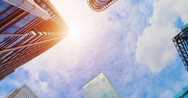 Le cloud computing cognitif et l'informatique en tant que service sont la clé de la renaissance de l'entreprise