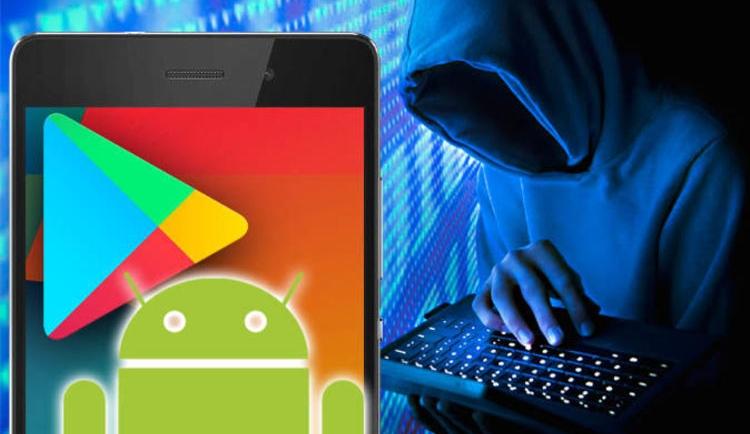 Des cybercriminels distribuent des logiciels malveillants TimpDoor pour transformer des appareils Android en proxies de réseau