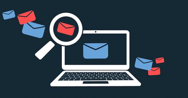 Des fraudeurs abusent des services Web de confiance pour mener des attaques par phishing