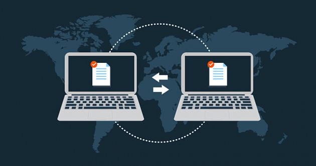 Comment avoir une longueur d'avance sur les sites Web de phishing
