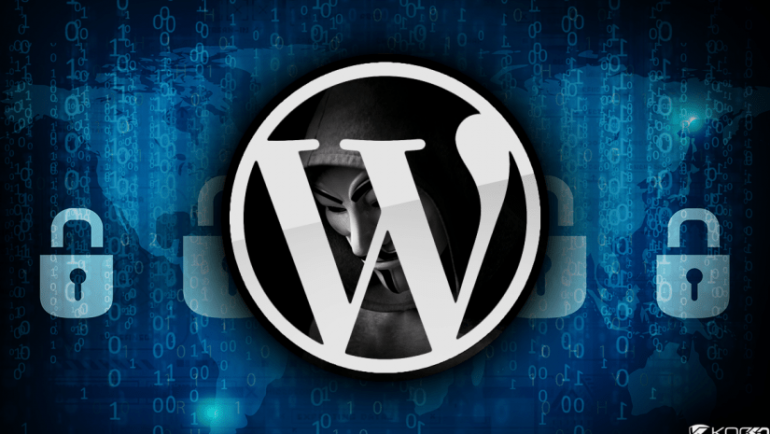 Un exploit WordPress dans le plugin GDPR met 100 000 sites Web en danger