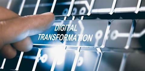 5 étapes pour lancer votre aventure de transformation numérique avec le cloud en…