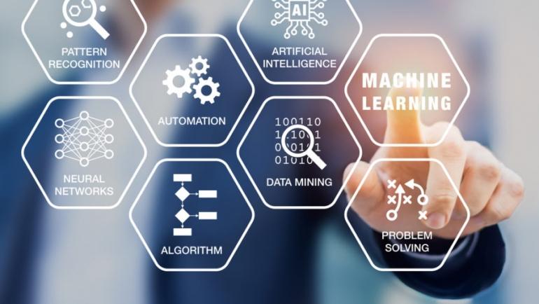 L'apprentissage automatique transformera votre façon de détecter les vulnérabilités logicielles