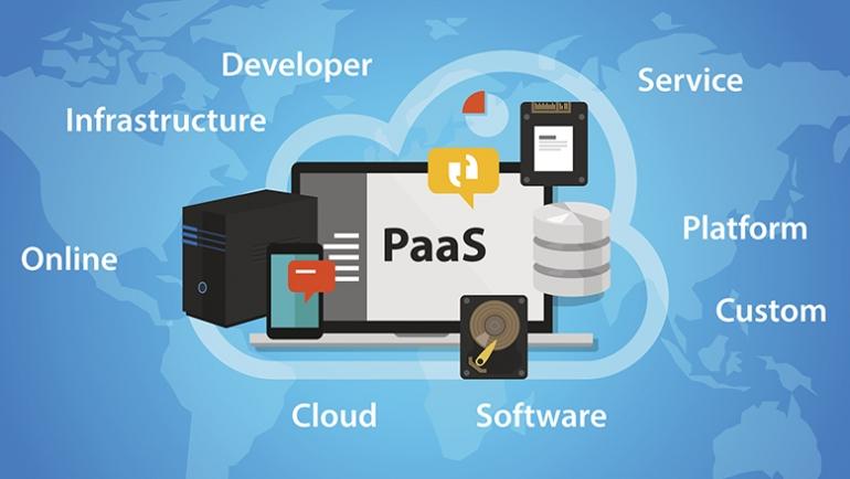 Guide pratique de la plate-forme en tant que service: Qu'est-ce que le PaaS?