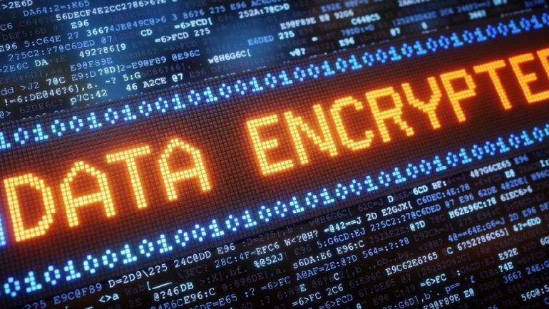 Leçons tirées de la première ligne du cryptage des données: comprendre les menaces courantes