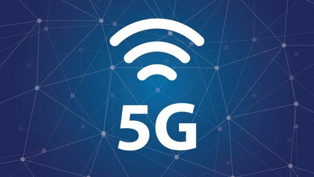 La technologie 5G est-elle une bénédiction ou une malédiction pour la sécurité?