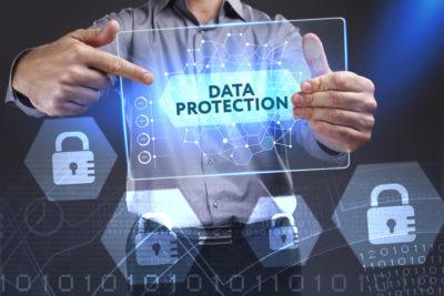 Protégez vos ressources critiques dans un paysage de surfaces d'attaque en expansion