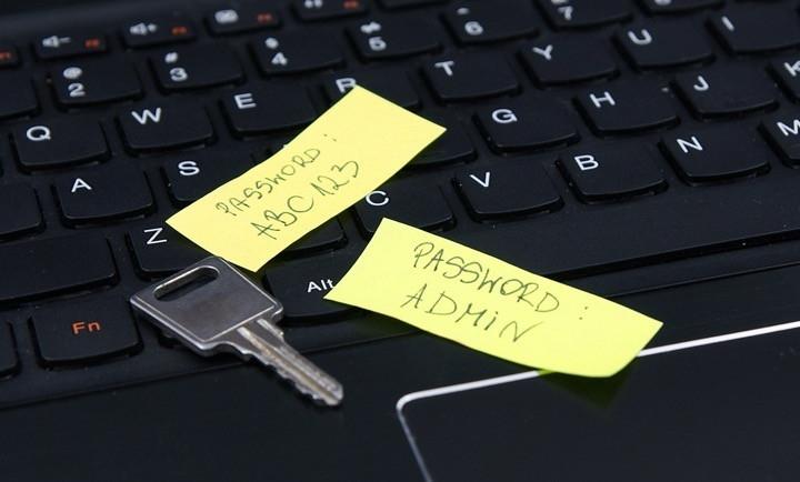 Il est temps de dissiper ces mythes dangereux sur la sécurité par mot de passe