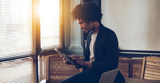 Nouvelle année, nouveaux risques: 3 résolutions de sécurité des applications à adopter en 2019