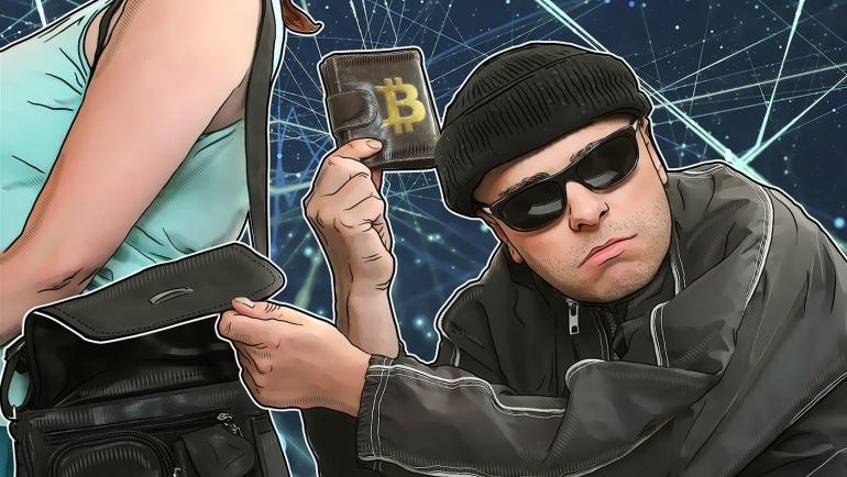 Razy Trojan installe des extensions de navigateur malveillantes pour voler la crypto-monnaie